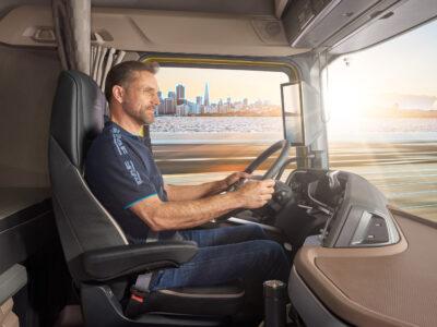 Doorway-visual-driver-comfort